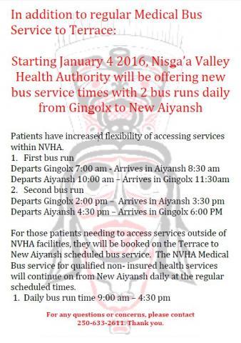 bermuda bus schedule 2016 pdf